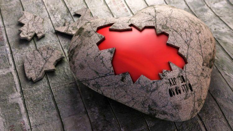 Pengertian Penyakit Hati Menurut Islam Beserta Jenis-nya