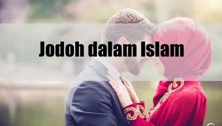 cara memilih jodoh menurut islam