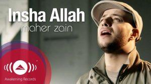 Hukum Musik Islami