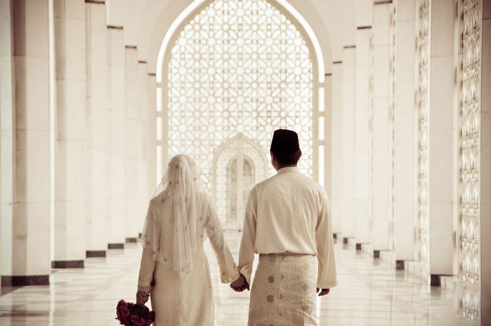 Taaruf Menurut Islam