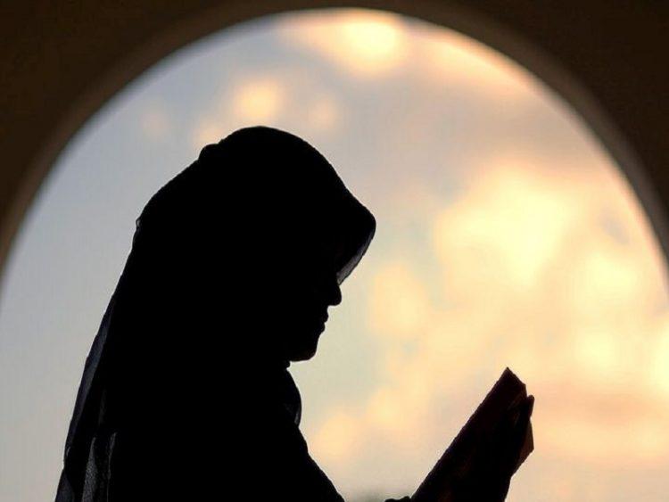 untuk para istri ini cara melayani suami menurut islam yang benar