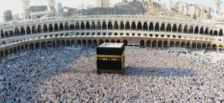 Pengertian Manusia Menurut Islam Dan Tujuan Penciptaannya