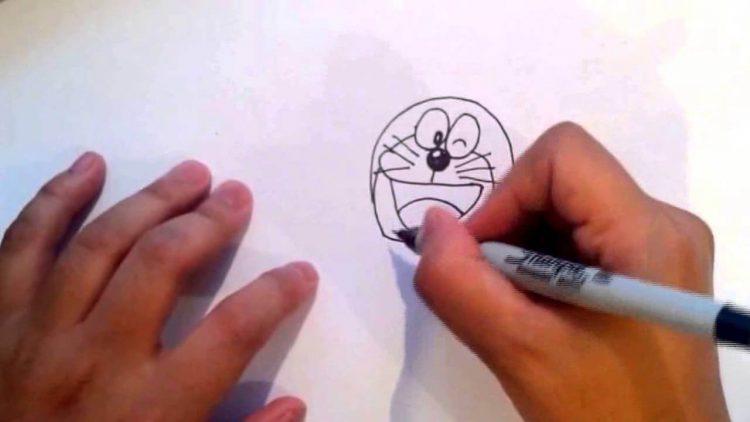 hukum menggambar kartun dalam islam benar