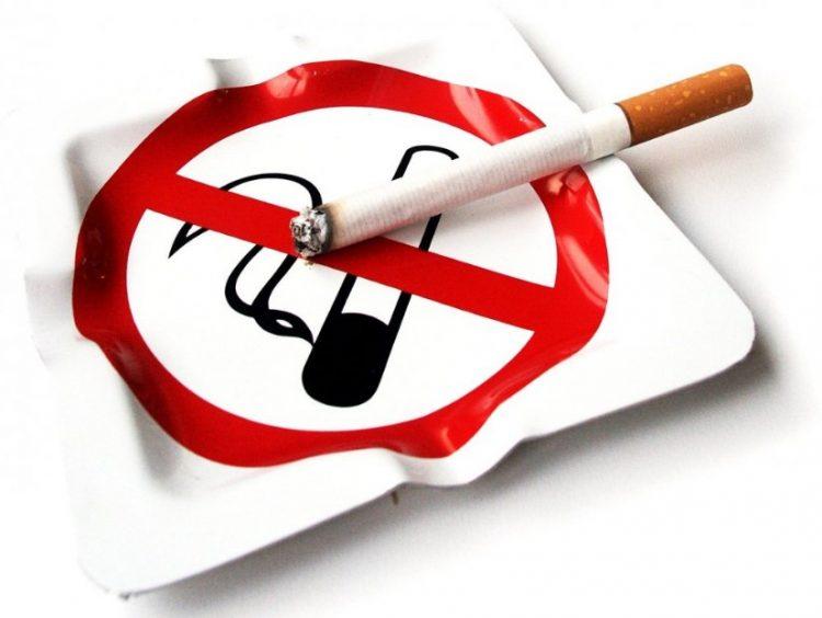 merokok tidak baik dalam islam