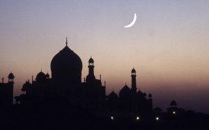 pandangan islam