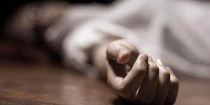 pengertian kematian islam