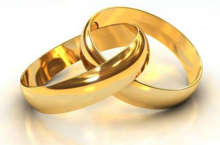 pernikahan beda agama dalam islam